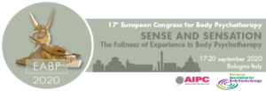 EABP Congress 2020