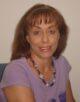 Mariella Sakellariou, Ethics Commitee Representative
